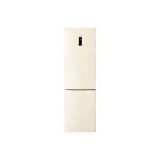 Холодильник Haier C2F637CCG с Total NoFrost