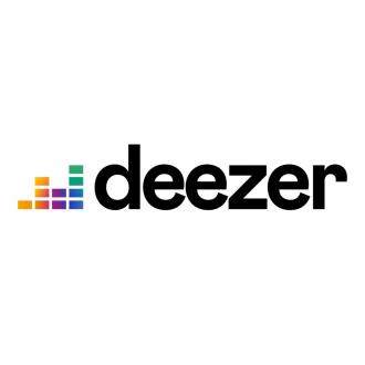 3 месяца Deezer Premium бесплатно в AppGallery владельцам Huawei и Honor