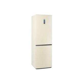 Холодильник Haier C2F636CCFD с No Frost