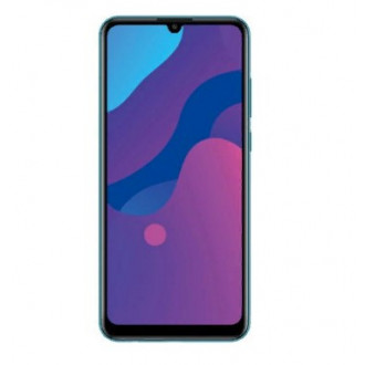 Новинка с NFC Honor 9A 3/64Gb