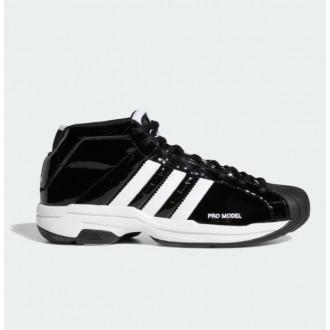 Стильные баскетбольные кроссовки PRO MODEL 2G