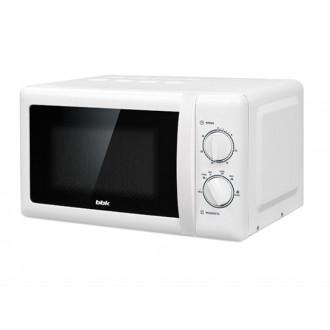 Микроволновая печь BBK 20MWS-716M/W по крутой цене
