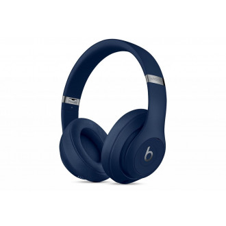 Беспроводные наушники BeatsStudio3Wireless за 9990р