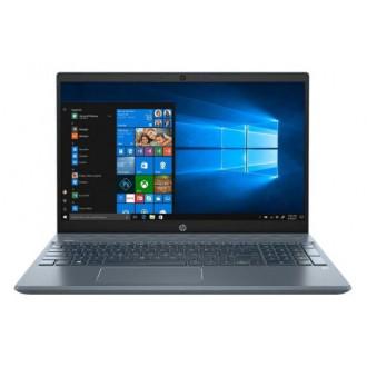 Купил ноутбук HP Pavilion 15-cs3006ur по крутой цене