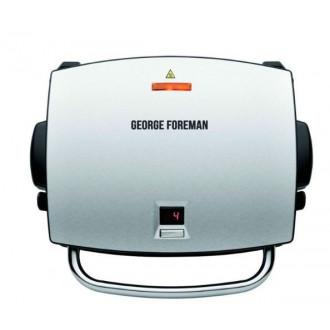 Электрогриль George Foreman 14525-56 по отличной цене