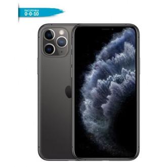 Смартфоны Apple iPhone 11 Pro