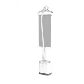Вертикальный отпариватель Tefal Pro Style Care IT8440E0 со скидкой
