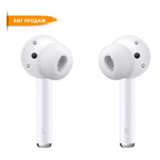Беспроводные наушники с микрофоном Honor Magic Earbuds
