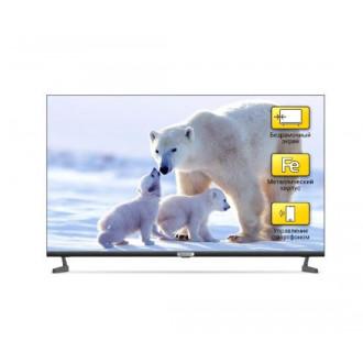 55-дюймовый телевизор Polarline 55PU52TC-SM по самой низкой цене