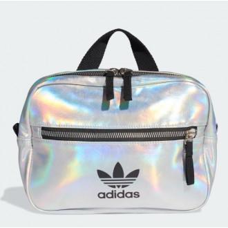 Сумки и рюкзаки с отличной скидкой на распродаже в Adidas