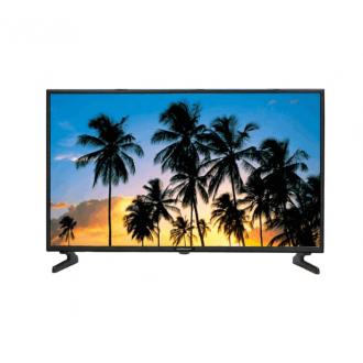 Телевизор Horizont 32LE5511DR