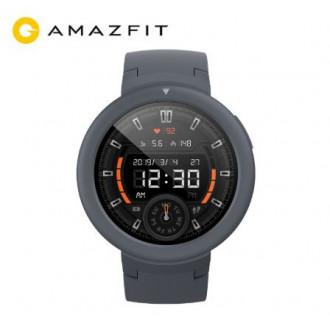 Смарт-часы Amazfit Verge Lite по супер цене