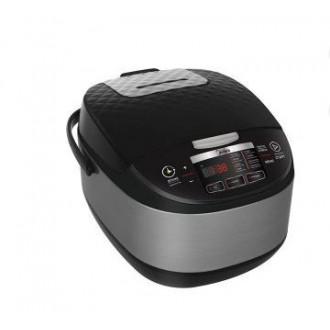 Мультиварка Midea MPC-6020 по отличной цене