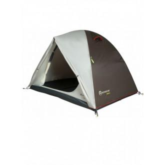 Купил палатку по отличной цене