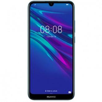Только сегодня Huawei Y6 2019 по самой низкой цене