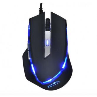Игровая мышь Oklick 715G по отличной цене