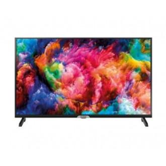 Телевизор Hyundai H-LED32ES5004 32