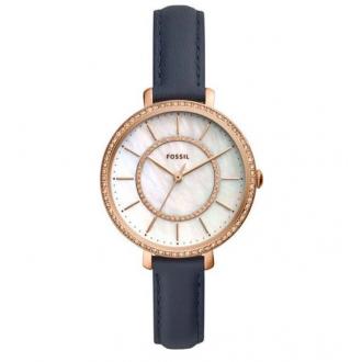 Стильные женские часы Fossil по отличным ценам
