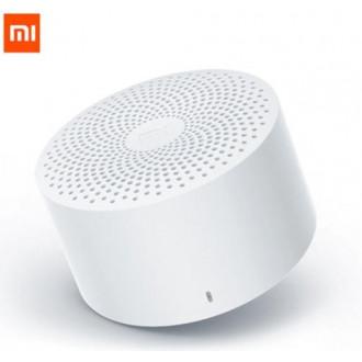 Портативная колонка Xiaomi Mijia AI