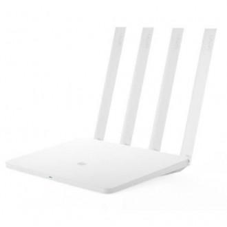 Роутер Xiaomi Mi Router 3 по супер цене
