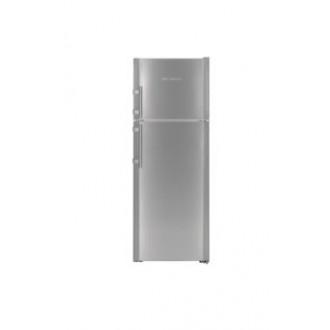 Холодильник Liebherr CTPesf 3016-22 001. Энергопотребление A++