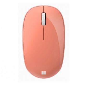 Мышь MICROSOFT Bluetooth rjn-00046
