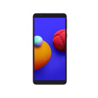 Смартфон Samsung Galaxy A01 по классной цене