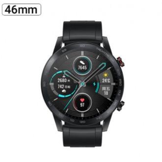 Умные часы Honor Watch Magic 2 46 мм по отличной цене