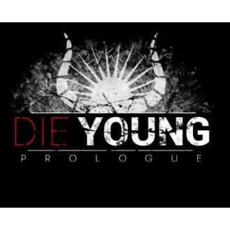 Игра Die Young: Prologu раздаётся бесплатно