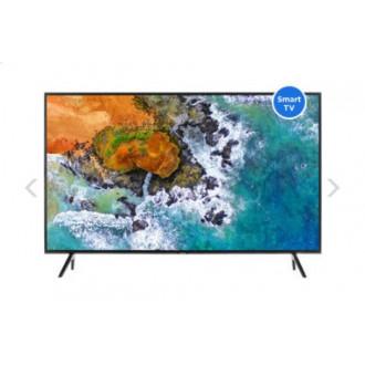 Телевизор Samsung QE49Q60R 4К 49