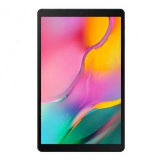Бюджетный планшет Samsung Galaxy Tab A 10.1