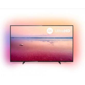 LED телевизор PHILIPS 65PUS6704/60 Ultra HD 4K