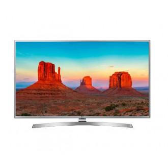 Телевизор LG 43UK6550 42.5