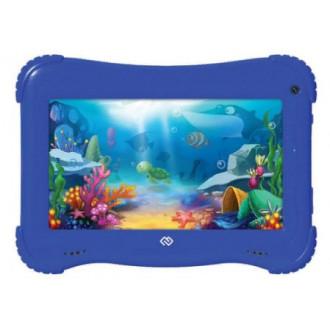 Детский планшет DIGMA Optima Kids 7 по очень приятной цене