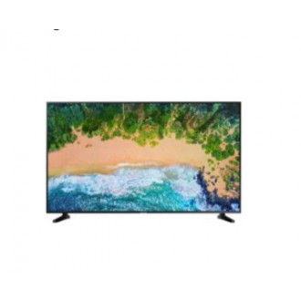 50-ти дюймовый Samsung UE50NU7097U с 4к по приятной цене