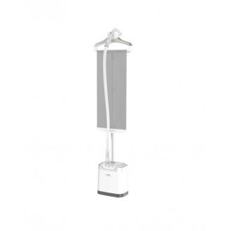 Вертикальный отпариватель Tefal Pro Style Care IT8440E0. Мобильный
