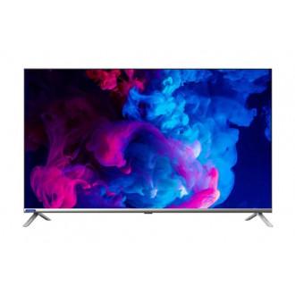 40-дюймовый LED телевизор HYUNDAI H-LED40ES5108 FULL HD по хорошей цене