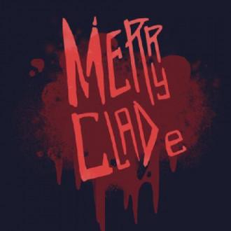 Игра Merry Glade временно раздаётся бесплатно