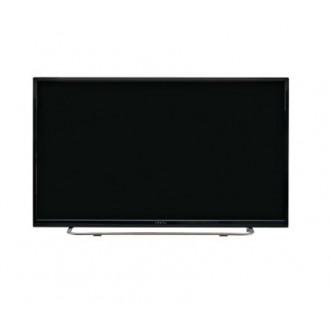 Бюджетный телевизор  VEKTA LD-43SF6019BT