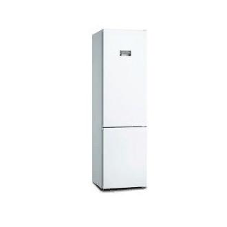 Большой холодильник Bosch VitaFresh KGN39VW21R