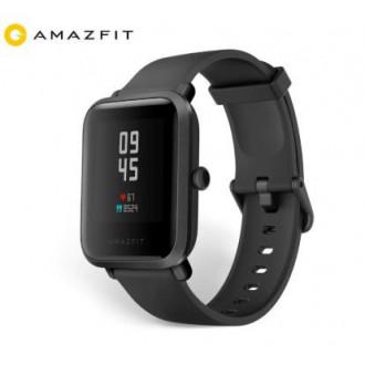 Умные часы Amazfit Bip S