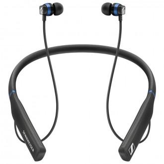Классные наушники SENNHEISER CX 7.00BT In-Ear