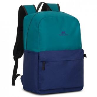 Рюкзаки для ноутбука RIVACASE 5560