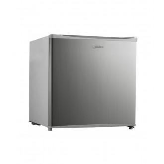 Холодильник Midea MR1050S. Максимально компактный