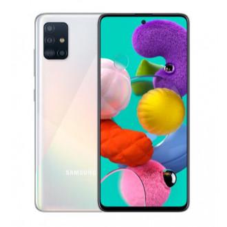 Смартфон Samsung Galaxy A51 6/128Gb по супер цене