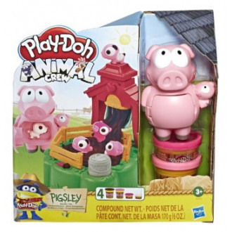 Отличнейшие цены на Play-doh на OZON