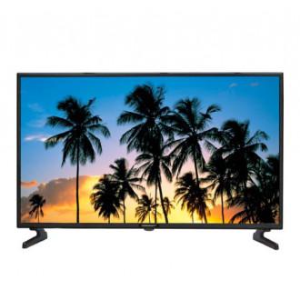 Телевизор Horizont 32LE5511DR по хорошей цене