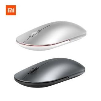 Новая беспроводная мышь Xiaomi по самой низкой цене