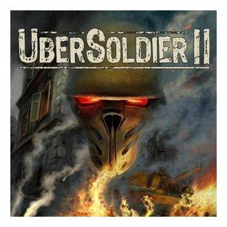 Игра Ubersoldier II для PC
