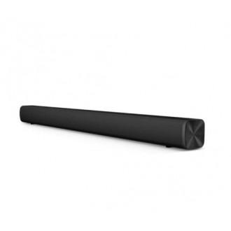 Саундбар Redmi TV Bar Speaker 2.0